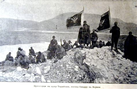 siege axis siege of shkodra 1912 1913 page 2 axis history forum