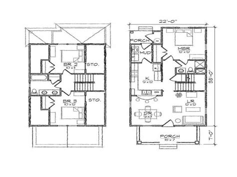 garage floor plans with apartments above garage floor plans with apartments above mibhouse