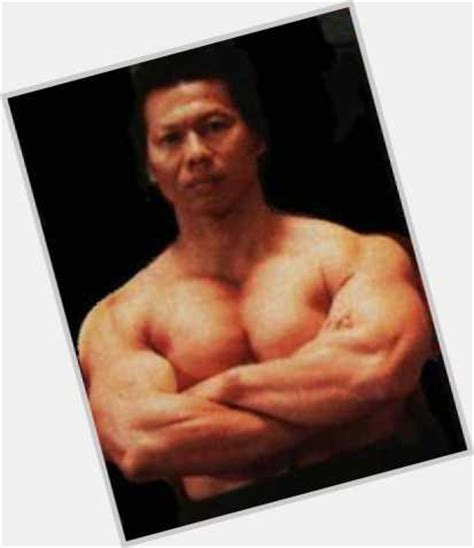 bolo yeung bench press bolo yeung bruce lee related keywords bolo yeung bruce