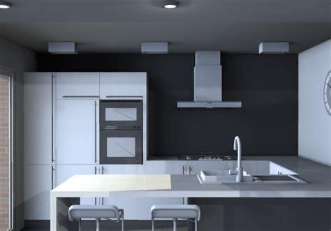 cuisine perigueux simplicit 233 esth 233 tique archithemeco