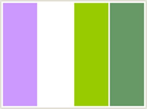 colors that go with green pistachio color schemes pistachio color combinations