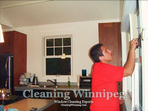 interior window cleaning residential window cleaning cleaning winnipeg