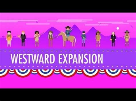 Westward Expansion Essay Topics by 25 Best Ideas About Westward Expansion On Social Studies Social Studies Projects