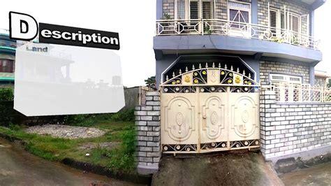 buy house in pokhara buy house in pokhara hot property bagale tole house www pokhara gharjagga com youtube