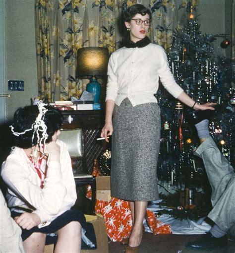 merry mundane christmas    flashbak