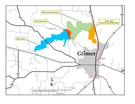gilmer texas map gilmer tx pictures posters news and on your pursuit hobbies interests and worries