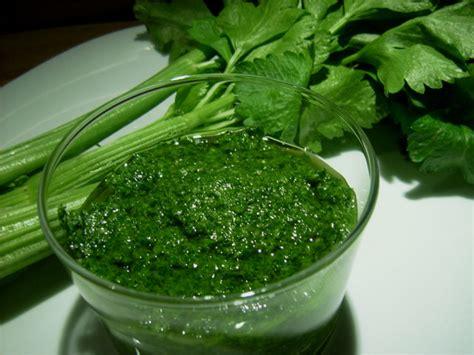 foglie di sedano ricette con le foglie di sedano non sprecare