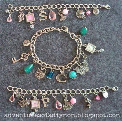 how to make braided yarn friendship bracelets adventures