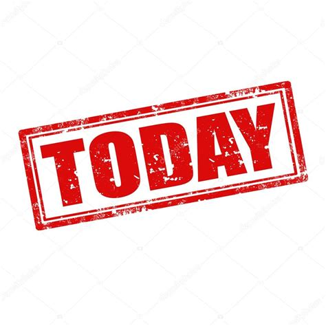 today st stock vector 169 carmen dorin 36292319