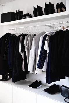besta kleiderstange 220 ber 1 000 ideen zu ikea kleiderst 228 nder auf