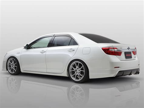 2013 Toyota Camry Tire Size Car Parts Tuning 2017 2018 Best Cars Reviews