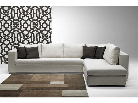 divani moderni offerte divani divani moderni confort salotti brescia