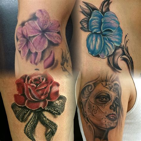 fresno tattoo and body piercing ideas tattoos tattos design tattoos ideas tattos removal