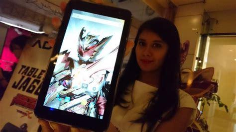 Tablet Advan Pekanbaru tag advan advan satria heroes bima x dilego di bawah