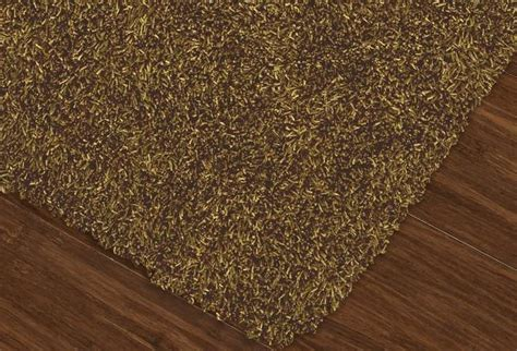 Gold Shag Rug by Dalyn Illusions Il69 Gold Area Rug Shag Area Rugs