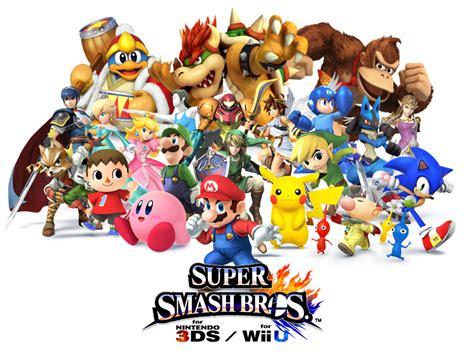Amiibo Fox Smash Bross Amibo Nintendo 3ds Wiiu Switc T3009 deportes y videojuegos smash bros