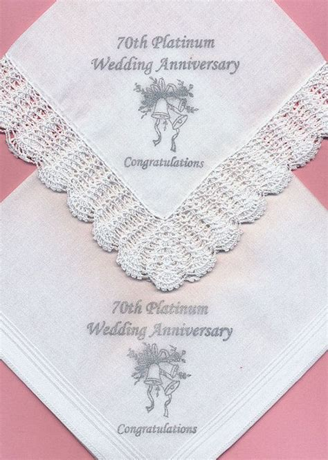 36 best platinum anniversary ideas images on anniversary ideas family tree picture