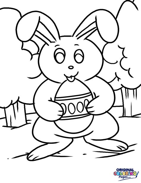 minecraft bunny coloring page minecraft burning easter easter bunny amp easter eggs