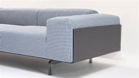 divano kartell divano largo kartell crocco arredamenti