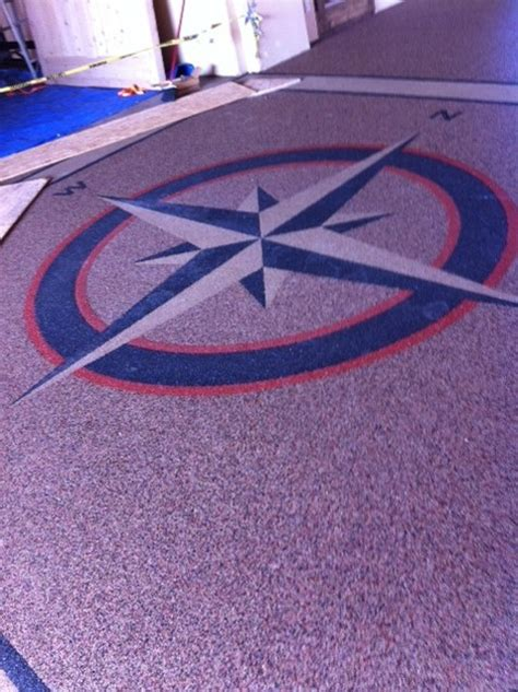 our mathusek sport commercial flooring page 4 of 4