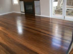 Hardwood Floor Refinishing Service Hardwood Floor Repair And Refinishing Gurus Floor