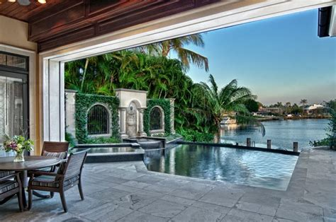 sater luxury homes 17 best images about custom luxury home designs the sater group on pinterest book home and