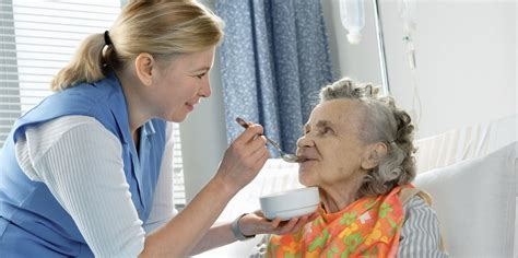 scotland s unpaid carers missing out on 163 94 million