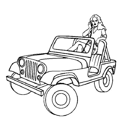 Dukes Of Hazzard Coloring Pages Coloringpages1001 Com Dukes Of Hazzard Coloring Pages