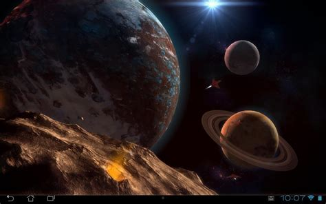 planetscape   wallpaper android apps auf google play