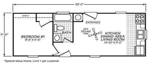 micro 12 x 32 373 sqft mobile home factory expo home centers micro 12 x 32 373 sqft mobile home factory expo home centers