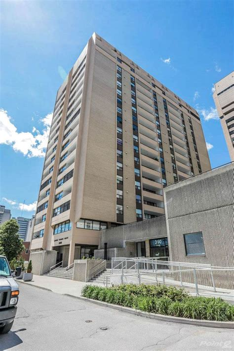 Apartment Rentals In King City Ontario Apartment For Sale 380 King St Ontario Real