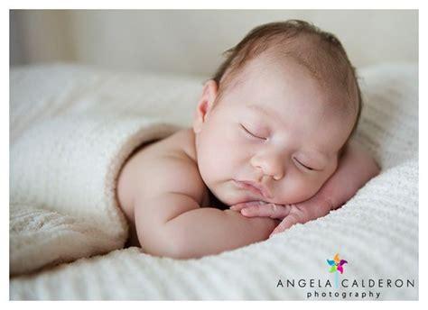 google images baby google image result for http www angelacalderon com