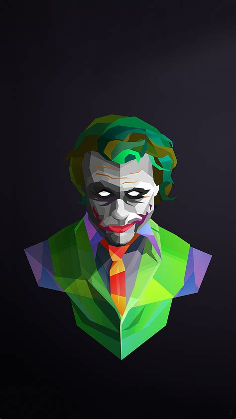 batman joker wallpaper for android joker wallpaper google search art pinterest joker