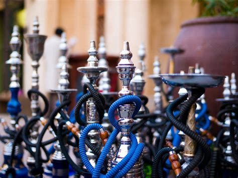 top hookah bars nyc best hookah bars in nyc for smoking tobacco and lounging