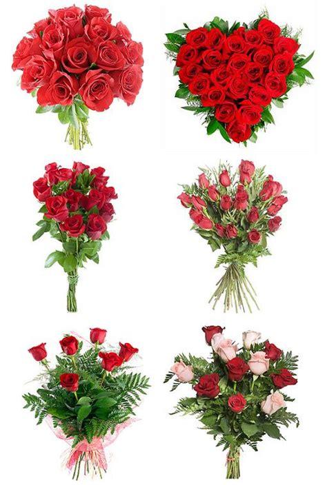 floristeria el corte ingles ramos de flores el corte ingles para san valent 237 n fans