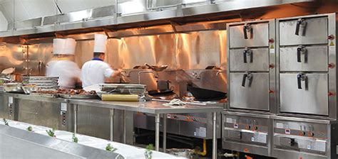Commercial Kitchen Repair by Kitchen Equipment Repair Restaurant Equipment Repair Of