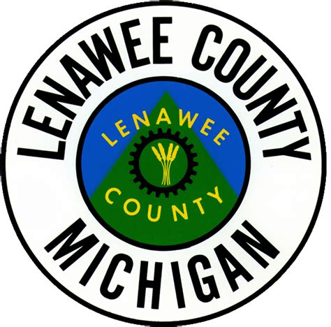 Lenawee County Divorce Records Tecumseh District Library