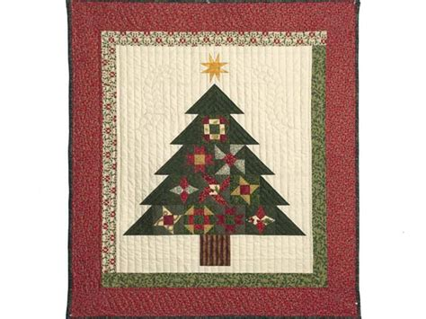 patchwork sler christmas tree quilt marvelous
