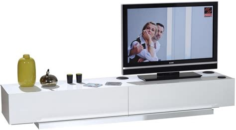Banc Tv by Banc Tv Blanc Laque Ikea Maison Design Wiblia