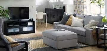 living room living room storage tv media furniture