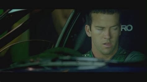 film fast and furious tokyo drift full movie tokyo drift full movie