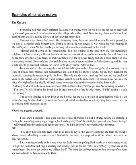 personal essay examples high school pharmacy school personal essay