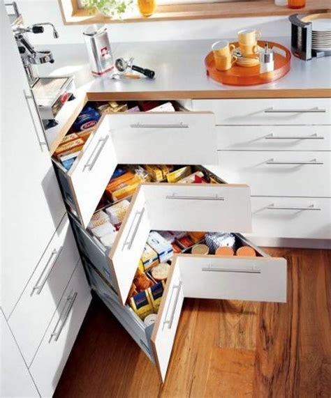 clever kitchen ideas clever kitchen storage ideas kitchen connection brisbane