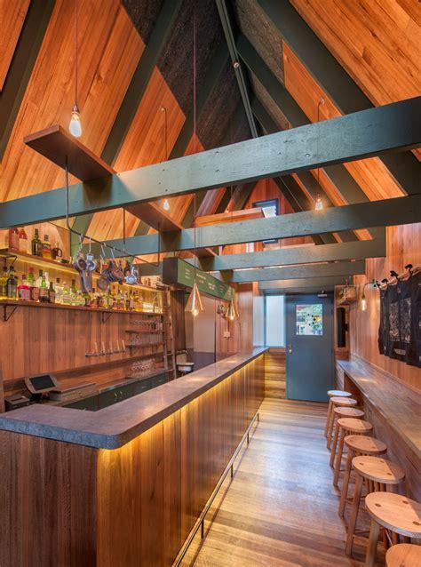 home design stores adelaide sans arc studio tucks pink moon saloon into alleyway