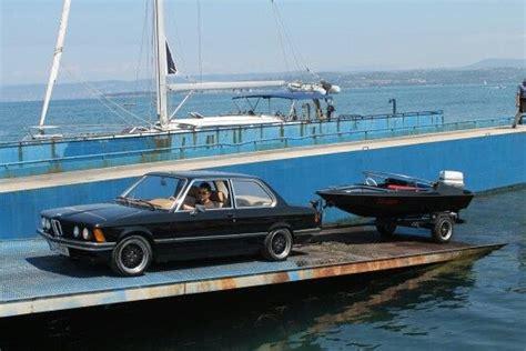 bmw e21 boat kliček what i did boats and bmw