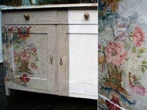 Back to post furniture ideas for painting wood furniture painting red