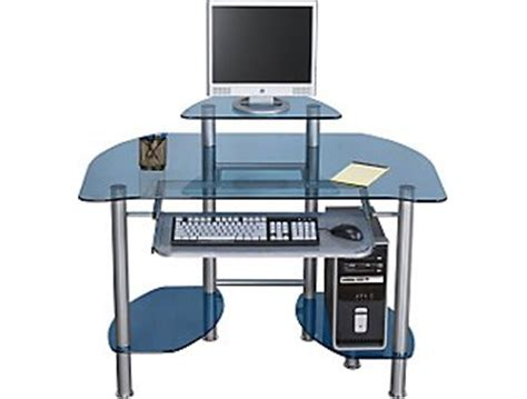 z line computer desk z line designs computer desk 89 95 business