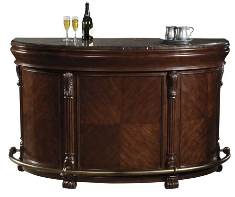 howard miller bar cabinet howard miller niagara bar wine spirits cabinet 693 001