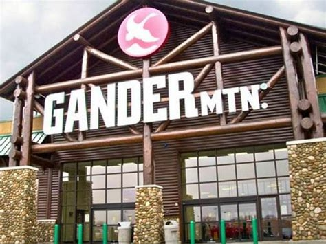 Cabelas Background Check Delay Demand Targets Gander Mountain