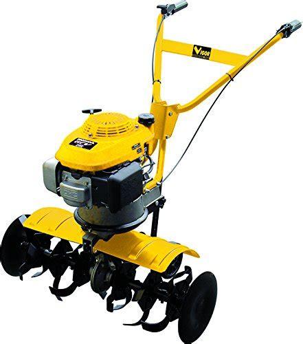 motozappa per giardino vigor vmz 55 honda motozappe per giardino nuovo ebay